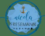 Hebamme Nicola Fresemann – in Hamburg und im Kreis Stormarn